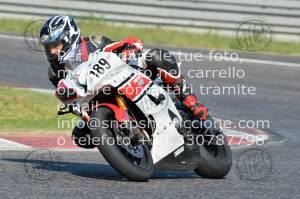 908205_13056   20/08/2019 ~ Autodromo Adria Prove libere Moto