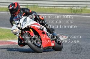 908205_13086   20/08/2019 ~ Autodromo Adria Prove libere Moto