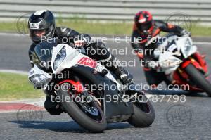 908205_13102   20/08/2019 ~ Autodromo Adria Prove libere Moto
