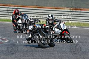 908205_13126   20/08/2019 ~ Autodromo Adria Prove libere Moto