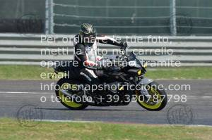 908205_13145   20/08/2019 ~ Autodromo Adria Prove libere Moto