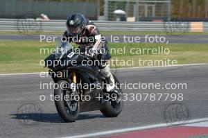 908205_13153   20/08/2019 ~ Autodromo Adria Prove libere Moto