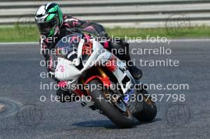 908205_13171   20/08/2019 ~ Autodromo Adria Prove libere Moto