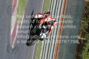 908205_13204   20/08/2019 ~ Autodromo Adria Prove libere Moto