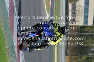 908205_13268   20/08/2019 ~ Autodromo Adria Prove libere Moto