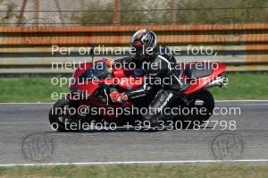 908205_13294   20/08/2019 ~ Autodromo Adria Prove libere Moto