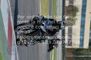908205_13312   20/08/2019 ~ Autodromo Adria Prove libere Moto