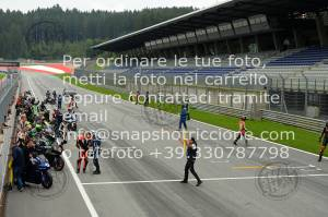 908235_10007 | 23-24-25/08/2019 ~ Autodromo Red Bull Ring Rehm
