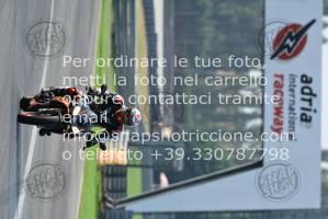 908241_10001 | 24/08/2019 ~ Autodromo Adria Prove libere Moto