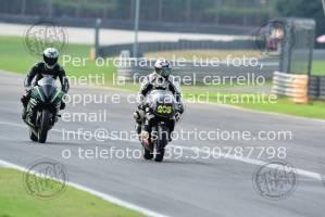 908241_10011 | 24/08/2019 ~ Autodromo Adria Prove libere Moto