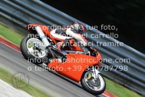 908241_10030 | 24/08/2019 ~ Autodromo Adria Prove libere Moto