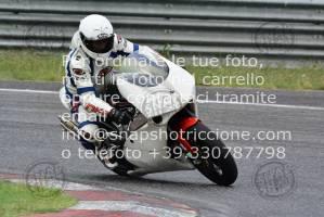 908241_10043 | 24/08/2019 ~ Autodromo Adria Prove libere Moto