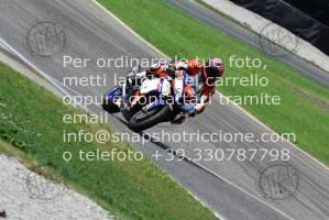 908241_10060 | 24/08/2019 ~ Autodromo Adria Prove libere Moto