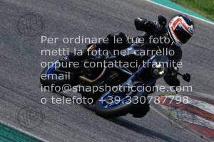 908241_10066 | 24/08/2019 ~ Autodromo Adria Prove libere Moto