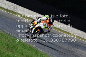 908241_10099 | 24/08/2019 ~ Autodromo Adria Prove libere Moto