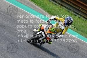 908241_10163 | 24/08/2019 ~ Autodromo Adria Prove libere Moto