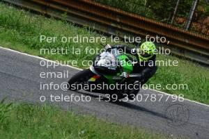 908241_10187 | 24/08/2019 ~ Autodromo Adria Prove libere Moto