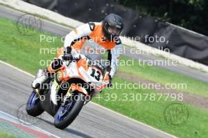908241_10218 | 24/08/2019 ~ Autodromo Adria Prove libere Moto