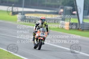 908241_10238 | 24/08/2019 ~ Autodromo Adria Prove libere Moto