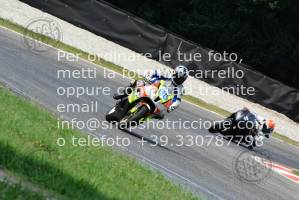 908241_10249 | 24/08/2019 ~ Autodromo Adria Prove libere Moto