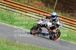 908241_10286 | 24/08/2019 ~ Autodromo Adria Prove libere Moto