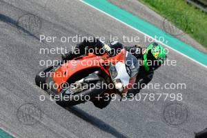 908241_10318 | 24/08/2019 ~ Autodromo Adria Prove libere Moto