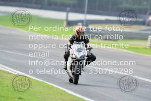908241_10337 | 24/08/2019 ~ Autodromo Adria Prove libere Moto