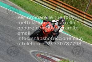 908241_10394 | 24/08/2019 ~ Autodromo Adria Prove libere Moto