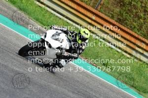 908241_10561 | 24/08/2019 ~ Autodromo Adria Prove libere Moto