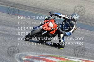 908241_10620 | 24/08/2019 ~ Autodromo Adria Prove libere Moto