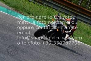 908241_10643 | 24/08/2019 ~ Autodromo Adria Prove libere Moto