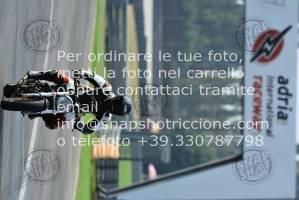 908241_10663 | 24/08/2019 ~ Autodromo Adria Prove libere Moto
