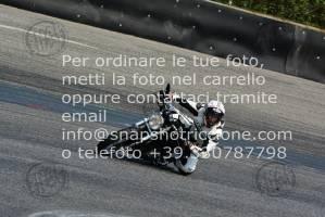 908241_10703 | 24/08/2019 ~ Autodromo Adria Prove libere Moto