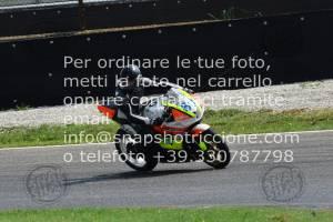 908241_10724 | 24/08/2019 ~ Autodromo Adria Prove libere Moto