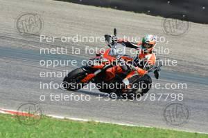 908241_10768 | 24/08/2019 ~ Autodromo Adria Prove libere Moto