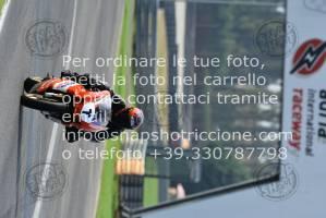 908241_10799 | 24/08/2019 ~ Autodromo Adria Prove libere Moto