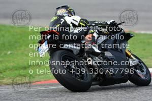 908241_10868 | 24/08/2019 ~ Autodromo Adria Prove libere Moto
