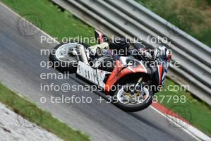 908241_10974 | 24/08/2019 ~ Autodromo Adria Prove libere Moto