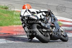908241_10999 | 24/08/2019 ~ Autodromo Adria Prove libere Moto