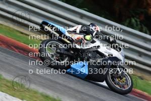 908241_11019 | 24/08/2019 ~ Autodromo Adria Prove libere Moto