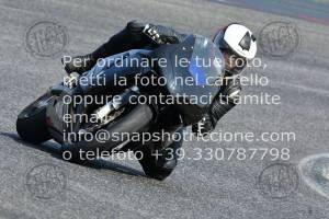 908241_11065 | 24/08/2019 ~ Autodromo Adria Prove libere Moto