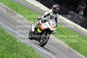 908241_11089 | 24/08/2019 ~ Autodromo Adria Prove libere Moto
