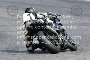 908241_11118 | 24/08/2019 ~ Autodromo Adria Prove libere Moto