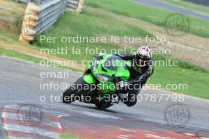 908241_11145 | 24/08/2019 ~ Autodromo Adria Prove libere Moto
