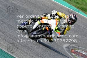908241_11171 | 24/08/2019 ~ Autodromo Adria Prove libere Moto