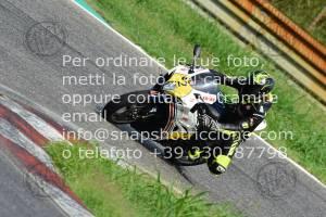 908241_11234 | 24/08/2019 ~ Autodromo Adria Prove libere Moto