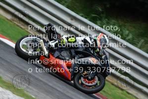 908241_11288 | 24/08/2019 ~ Autodromo Adria Prove libere Moto