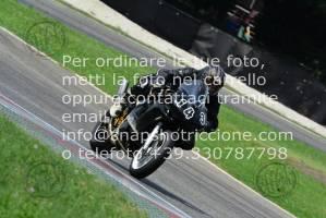 908241_11305 | 24/08/2019 ~ Autodromo Adria Prove libere Moto