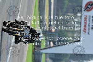 908241_11331 | 24/08/2019 ~ Autodromo Adria Prove libere Moto