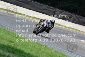 908241_11357 | 24/08/2019 ~ Autodromo Adria Prove libere Moto